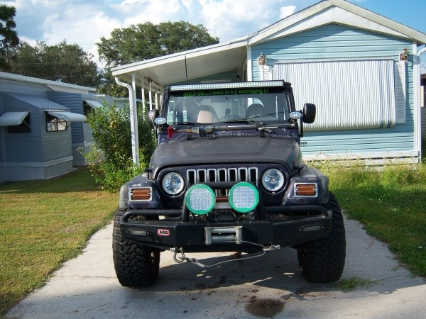 jeep-2017.jpg