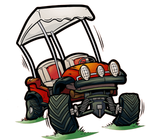 2005 yamaha golf cart wiring diagram forums wild buggies yamaha golf cart wiring diagrams