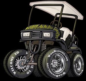 Forums   Wild Buggies on golf machine, golf trolley, golf handicap, golf buggy, golf hitting nets, golf players, golf tools, golf cartoons, golf games, golf card, golf words, golf accessories, golf girls,